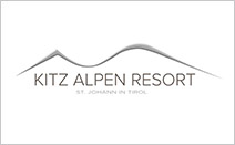 Kitz Alpen Resort